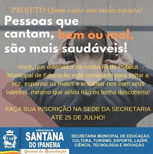 0c6dcab4c9 Portal de Transparência .:. Prefeitura Municipal de Santana do Ipanema